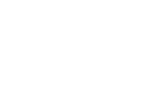 DDMP Financial Advisors