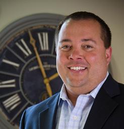 Sean Dolan, Individual Investment
